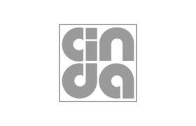 Logo Cinda