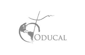 Logo Oducal