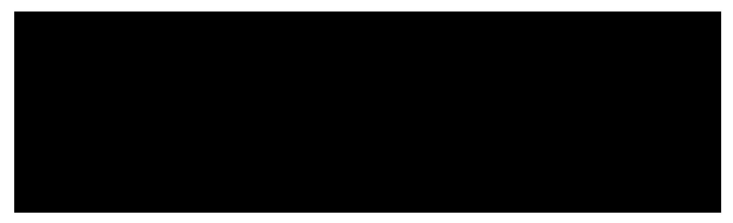 Mavi UC