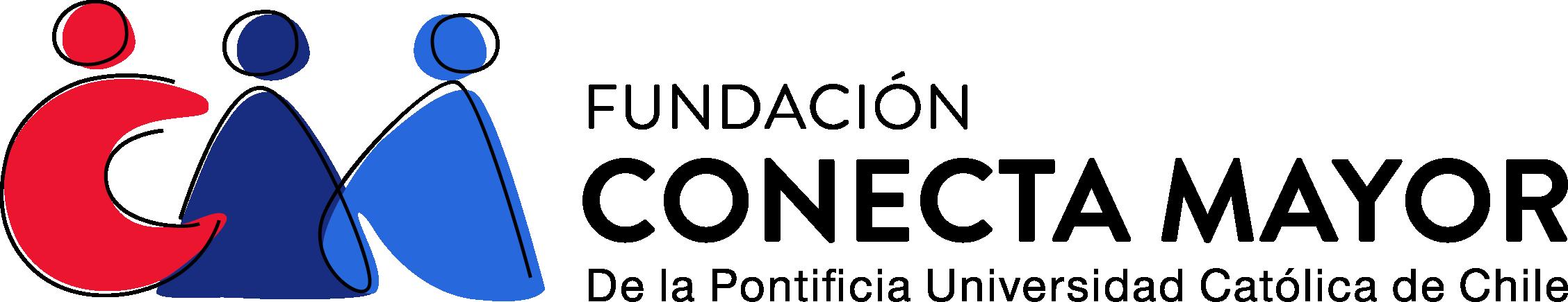 Fundación Conecta Mayor