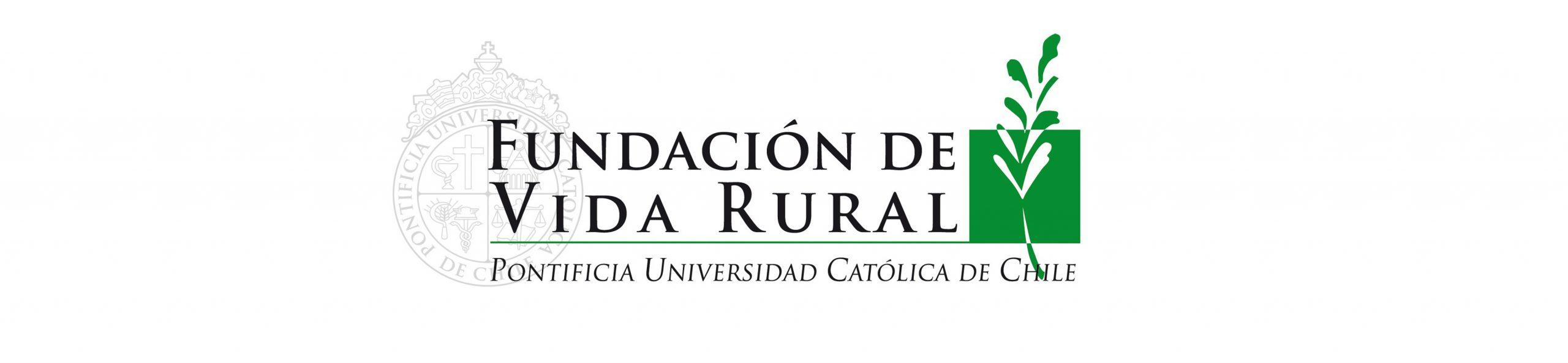 Fundación Vida Rural UC