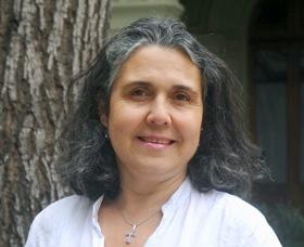 Andrea Pinochet